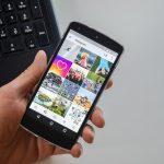 Hindari Serangan Hacker, Berikut Cara Mengamankan Akun Instagram