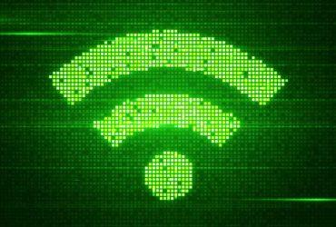 Limited Acces Wifi