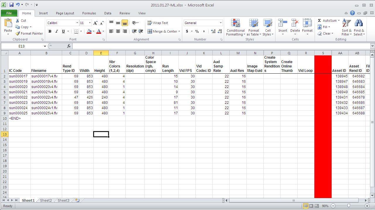 Lindungi Data Anda Dengan Menerapkan Cara Membuat Password Di Excel