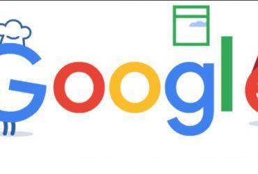 Cara Menambahkan Akun Google