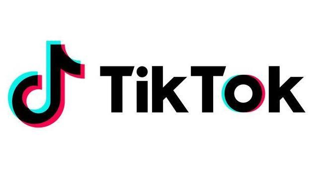 Cara Download Vidio Tiktok Tanpa Watermark