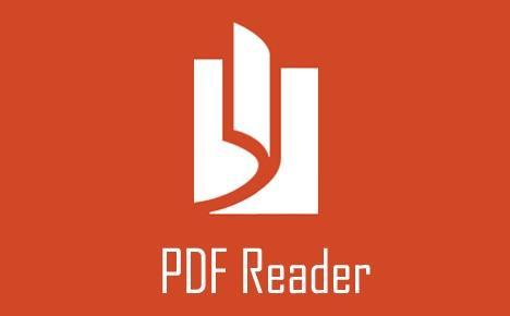 Pengertian Aplikasi PDF Reader dan 4 Tips Penggunaannya