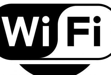 Cara mengaktifkan Wi-Fi di Windows 10