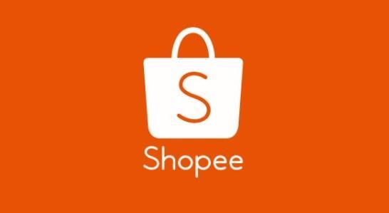 Cara Mudah Membuat akun Shopee