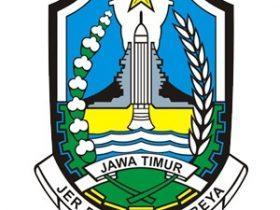 Cara Melihat dan Mengunduh Pin PPDB di Jawa Timur