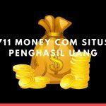 711 Money Com