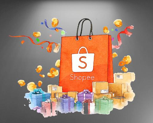 Beli Pulsa Di Shopee Belum Masuk, Ini 3 Penyebab dan Cara Mengatasinya