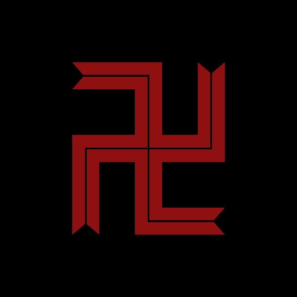 Logo Toman FF, Bikin Nickname Profil Free Fire Kamu Keren