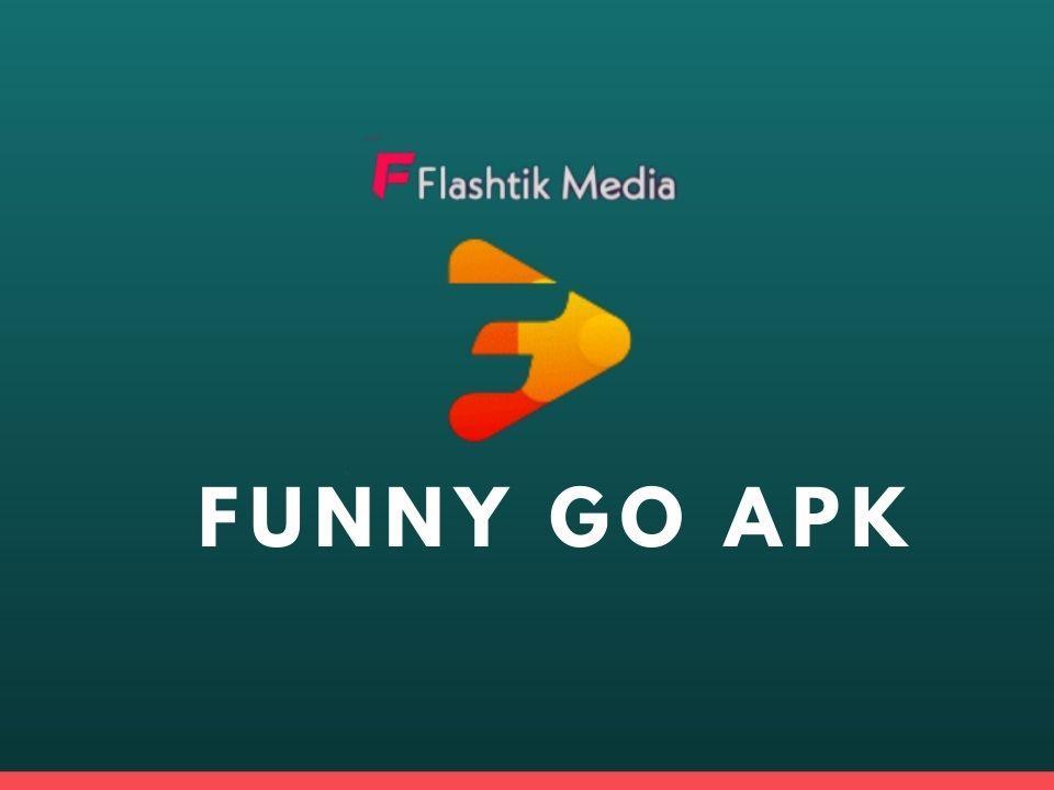 Funny Go Apk, Tak Perlu Mengeluarkan Uang Untuk Memainkan Aplikasi Ini