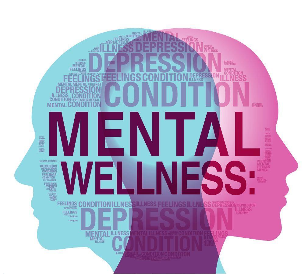 Cara Cek Mental Health Online Gratis