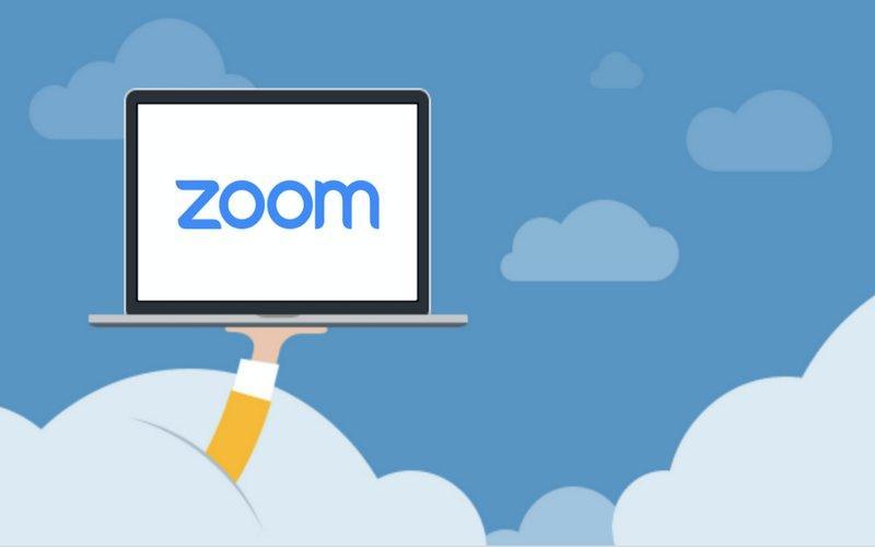 Kenapa Zoom Tidak Bisa Sign In dan Sign Up
